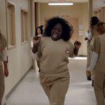 Orange Is The New Black: final season review