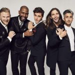 Why you should watch Queer Eye
