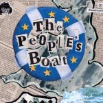 Fringe review: the People's Boat