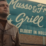 Review: Once Upon a Time In Hollywood (18)
