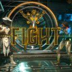What I'm Playing: Mortal Kombat 11