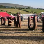 Beat-Herder 2019: Eclectic mix of artists makes for an other-worldly experience