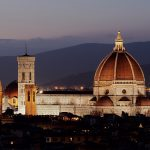 From Florence to Pisa: your companion to an Italian getaway