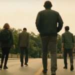 Review: IT Chapter Two (15)