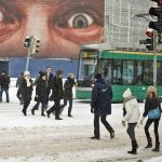 Big Brother is watching you: concerns regarding social media and democracy