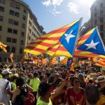 Violence after Verdict: the escalated problems in Catalonia after separatist leaders' trial