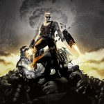 Duke Nukem Composer issues lawsuit against Gearbox, Pitchford and Valve