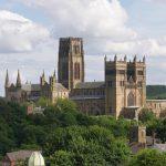 Durham Book Festival: the cutting edge of literature