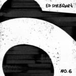 Genre, who? No.6 Collaborations Project album review.