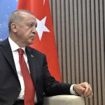The Turkish Invasion of Syria, and our lack of response