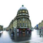 Will Grey Street's potential car ban drive us mad?