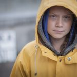 Why have some received Greta Thunberg so badly?