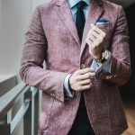 Drop business be casual: Interview Inspiration