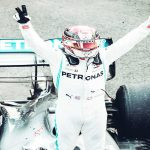 Hamilton takes Mexico but the title wait goes on