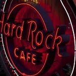 Tyneside triumph: alcohol license approved for Hard Rock Cafe
