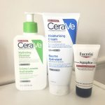 My Roaccutane skincare must-haves to save your dry skin!