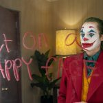 Violence in film - and why Joker (2019) gets it right