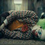 Review: Joker (15)