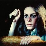 Screams on Screens! - Halloween (1978)