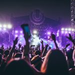 The top 2020 festivals to save your pennies for