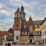 Crack on with Krakow