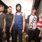 """Album Review: """"How It Feels to Be Lost"""" - Sleeping with Sirens"""