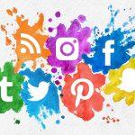 Does social media sway public opinion in politics?