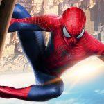 Spider-Man swings back to MCU!