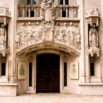 """Prorogation ruled """"unlawful"""" by the Supreme Court, so what is it still doing in the rulebook?"""