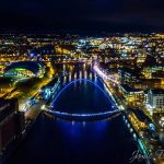 Geordie dialect lessons to help students dec-AYE-pher local lingo