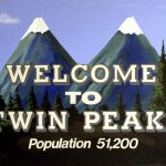 'Twin Peaks', a retrospective: the show with three faces