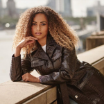 Amber Gill's x MissPap collab