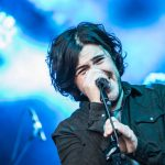 Amber Run say 'Amen'' to Newcastle: Live Concert Review