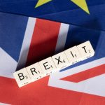 Passports, EHIC cards and currency rates: How will Brexit affect your travels after we leave the EU?