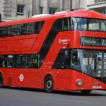 Should buses to uni be free?