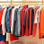 Sustainable is fashionable: The best brands