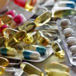 Does drug testing belong in our SU?