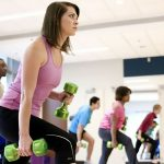 Study reveals why students should stay active