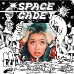 Album review: Beabadoobee – Space Cadet