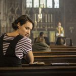 Fleabag Live: Pain hidden in plain sight