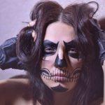 Bargain beauty buys for the spooky season