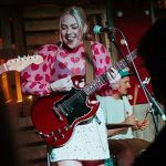 Gig Review: Lauran Hibberd and FEVER DAYS
