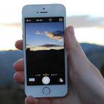 Is Instagram content 'art'?