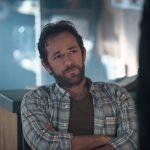 Riverdale season 4 premiere review