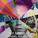 Review: MIKA- My Name Is Michael Holbrook