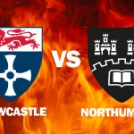 Newcastle vs Northumbria: bit of banter or closeted classism?