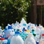 How to live more plastic free