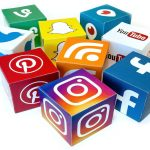 Is social media good for students?