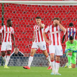 Stoke City- How my club went from fighting for Europe to fighting for its life