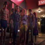 What's in store for Stranger Things four?